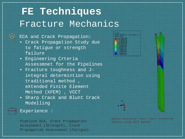 dynamic crack propagation xfem matlab