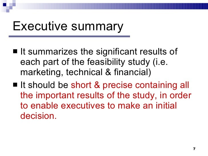feasibility study of a restobar Example / sample of a feasibility study september 9, 2008 february 20, 2009 admin feasibility study, sample feasibility study feasibility study of establishing.