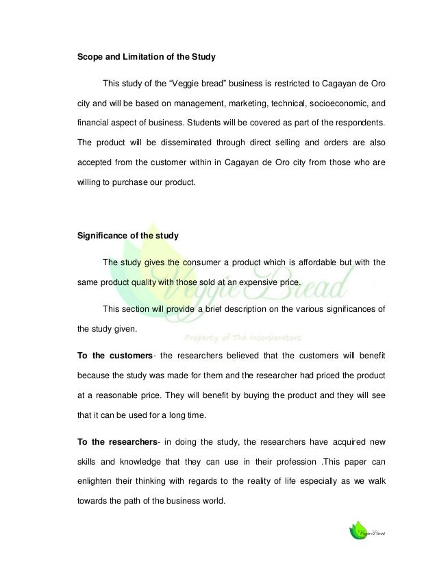 the keynesian based demand management policies economics essay Post keynesian theory and evidence of money supply endogeneity: a review essay economic thought and policy, post keynesian economics stresses the endogeneity of money supply determined by the activities of commercial banks in response to the demand for credits by economic units.