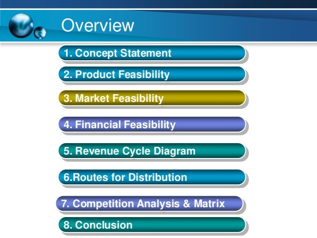 feasibility study of a convention center Event center market/ feasibility study  aecom economics overview • completed more than 18,000 feasibility studies for: – governments – private and public companies – financial institutions – land owners • specialties in: – arenas/event centers and stadiums – convention/conference centers – tourism – museums and other.