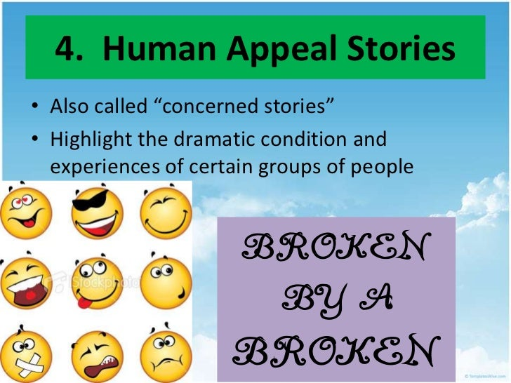 broken families essays What is a broken family  children involved in broken families are also more likely to engage in early sexual activities and have difficulties in school.