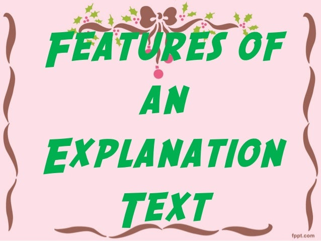 1 1 an explanation of each of Answer to write a one to two (1-2) page paper in which you: create an outline of an on-boarding process include a brief explanation of each step and explain.