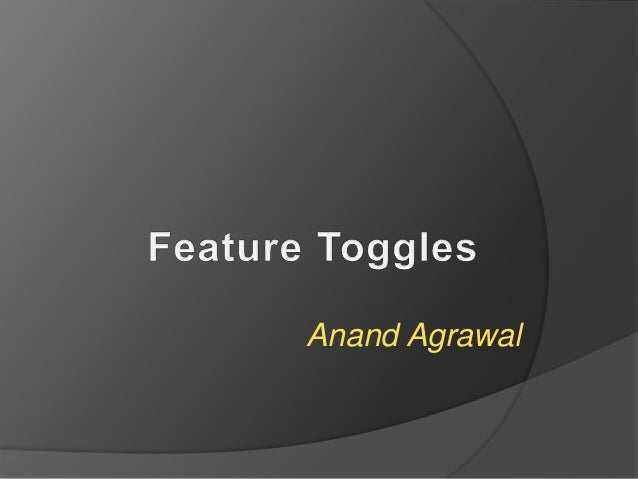 Anand Agrawal