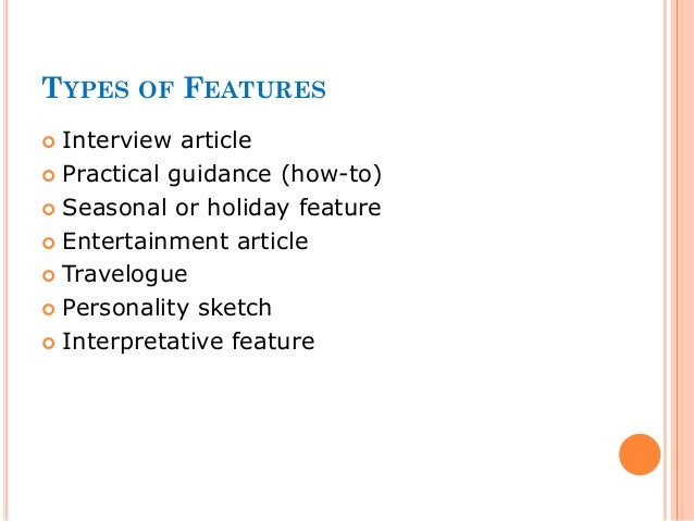 good proposal paper topics