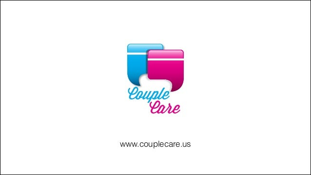 www.couplecare.us
