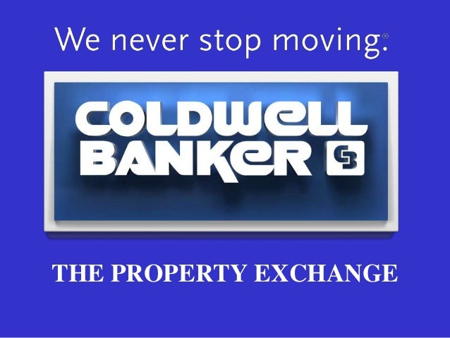 Open Houses in Cheyenne Wyoming for Coldwell Banker The Property Exchange February 22 & 23, 2014