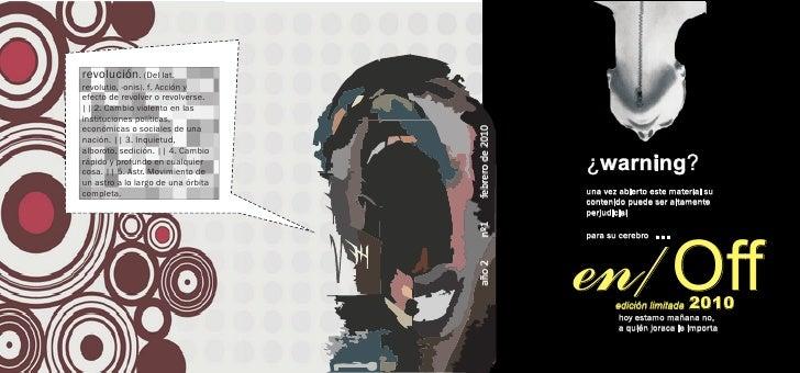 revolución. (Del lat. revolutio, -onis). f. Acción y efecto de revolver o revolverse.    2. Cambio violento en las institu...