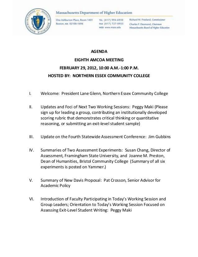 February+29+agenda