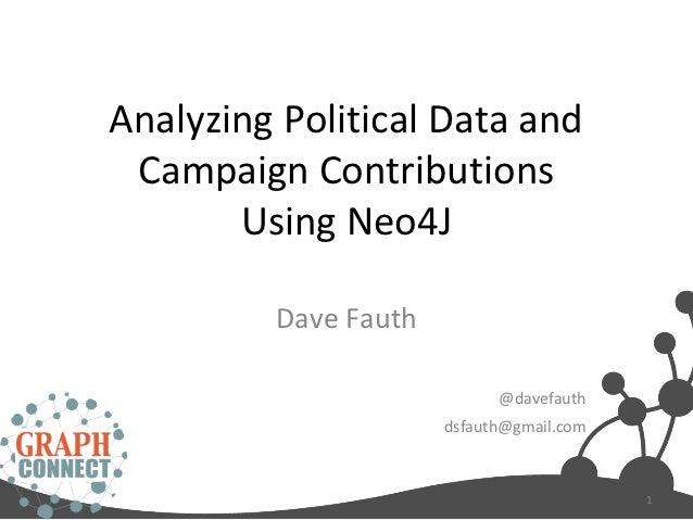 Fec graph connect_2012