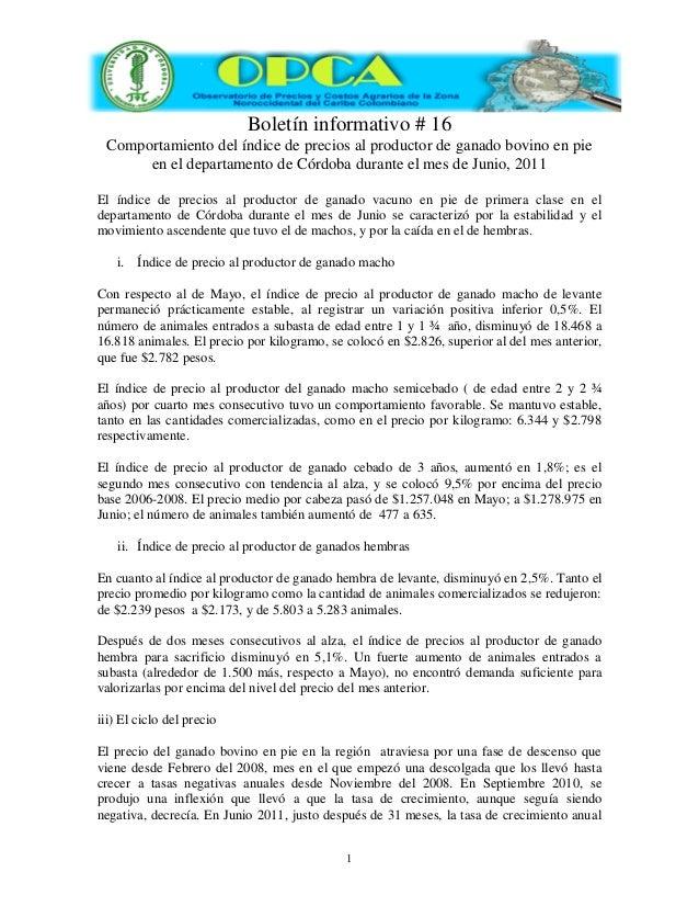 Fedegan_Estadistica_Indice_Precio_Cordoba_Animal_Ganadero_16