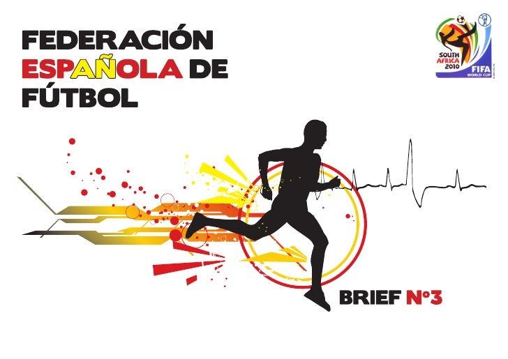 Federaciónespañolafutbol trazado