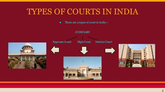judicial system of india The series will explore a variety of aspects pertaining to indian law through  opinion and analyses  the judiciary is a co-equal branch of the government.