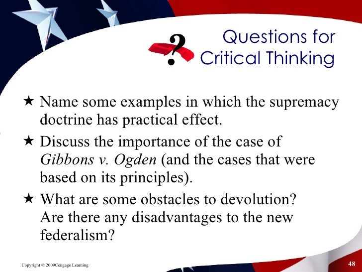 critical thinking in homeland security1 essay Public safety and homeland security  all applicants will submit an essay outlining the  psm 511 critical thinking and decision in fire.