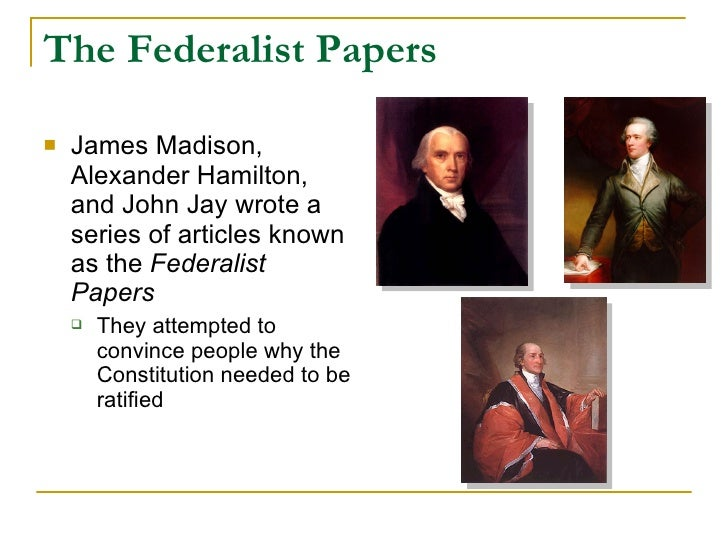 the best and worst topics for federalist vs anti federalist essay federalists vs anti federalists essay seter