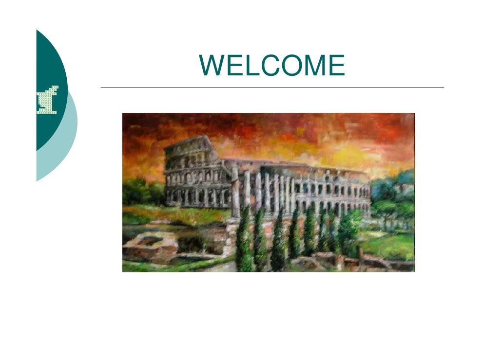 Federfarma Servizi Italy