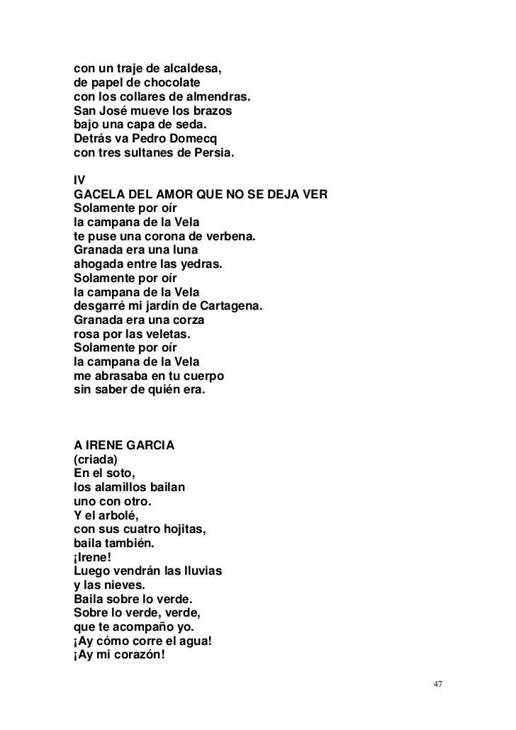 Poemas Cortos Para Alumnos Egresados De Primaria