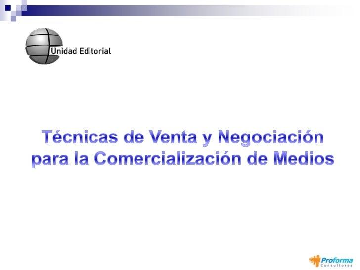 ¿Quiénes somos?   Integrado por un Equipo de Profesionales especializados en   implantar soluciones         • Organizativa...