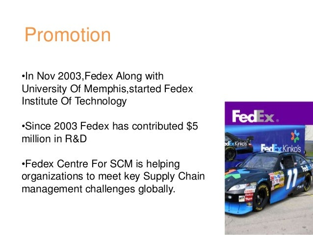 research on fedex Get the latest price and volume on fedex corp in ibd stock charts our investment research resources are provided to help you make informed investment decisions.