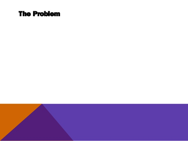 Fed ex Case study powerpoint - SlideShare