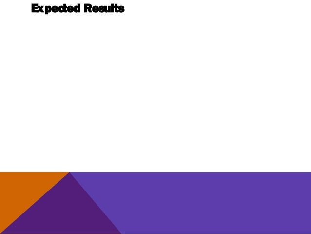 fedex corporation case study solution Order custom harvard business case study analysis & solution starting just $19 amazing business data maps send your data or let us do the research.