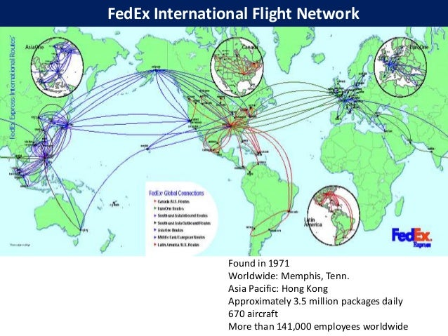 fedex the leading supply chain Fedex is the leading provider of supply chain management services to corporate customers fedex started in 1971, to facilitate overnight delivery of document through airfreight system directly to the customers at affordable costs.
