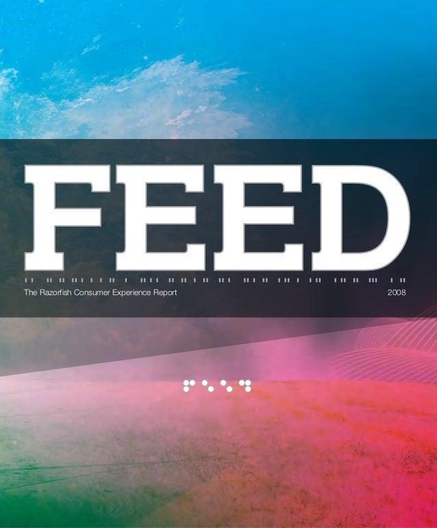 Feed08