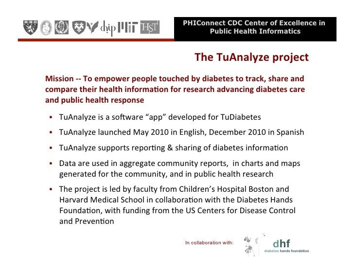 Lessons from TuAnalyze: January 2011