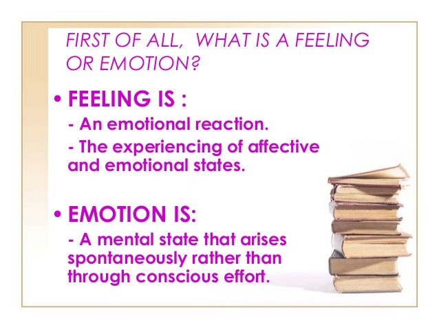 emotions and positivity a look at servant An important factor in what has been termed emotional intelligence, empathy is one of the foundations of servant leadership when empathy is demonstrated in a leader's interactions with their employees, those same employees will be better equipped and motivated to follow the leader's example when they deal with customers.