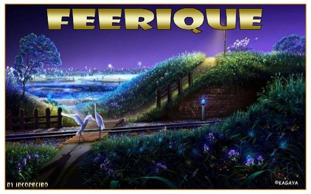 The EndThe EndMúsic: Love Theme/André Gagnon Imagens:KAGAYA Form: joserobertocordeiro@gmail.com www.slideshare.net/jrcorde...