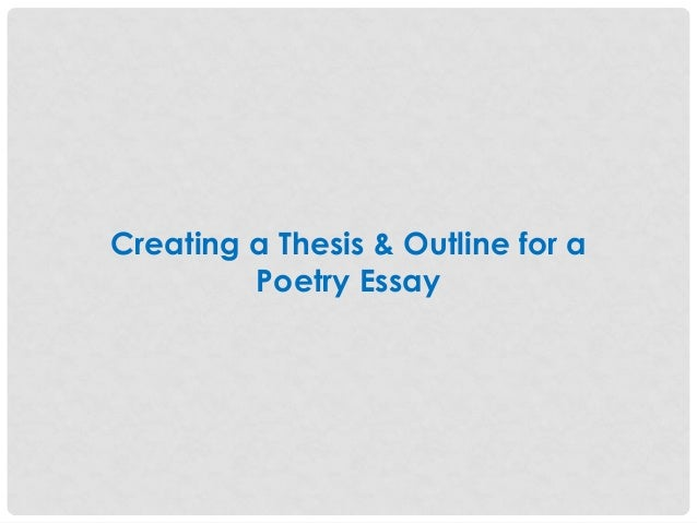 edexcel gce biology coursework word limit