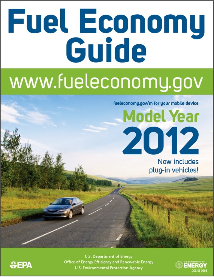 i                                             USING THE FUEL ECONOMY                         Flexible-fuel vehicles (FFVs)...