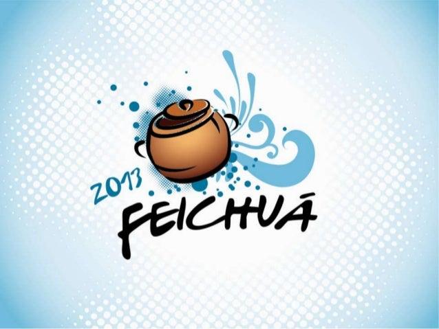 Feichua
