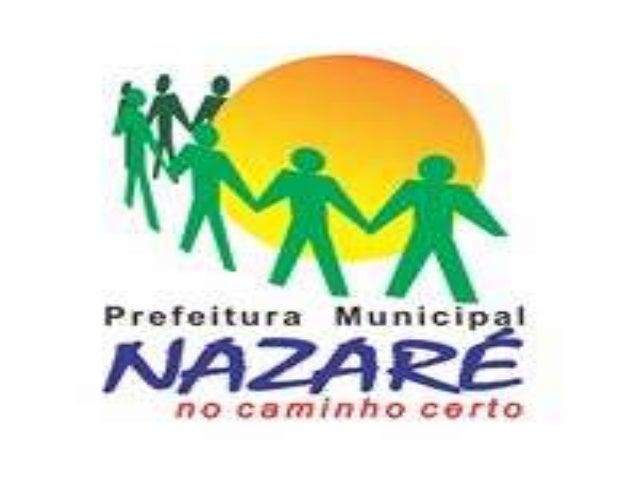 FEIRA DE CAXIXIS 2014 – BALÉ DAS MÃOS No período de 17 a 20 de abril de 2014 acontece em Nazaré – Bahia, a tricentenária f...