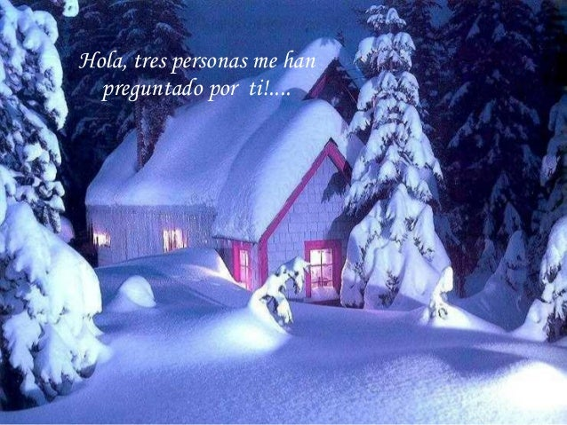 http://www.slideshare.net/Buelito34/felicidad-29478329Felices fiestas y 2014