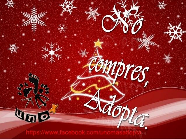 Feliz navidad-2013