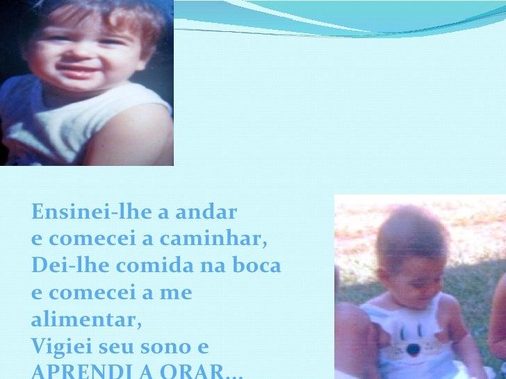 Feliz AniversáRio Meu Filho!