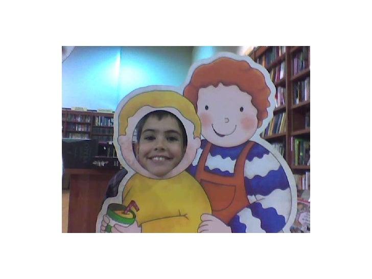 FELIZ CUMPLEAÑOS!!!<br />JUANA Y PAULA<br />