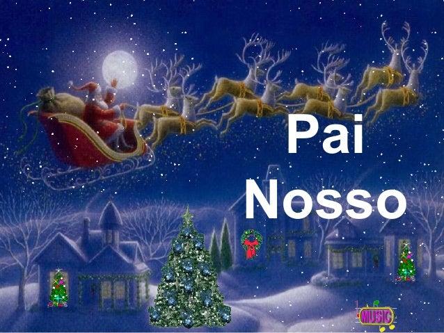 Feliz natal e um feliz ano novo fo