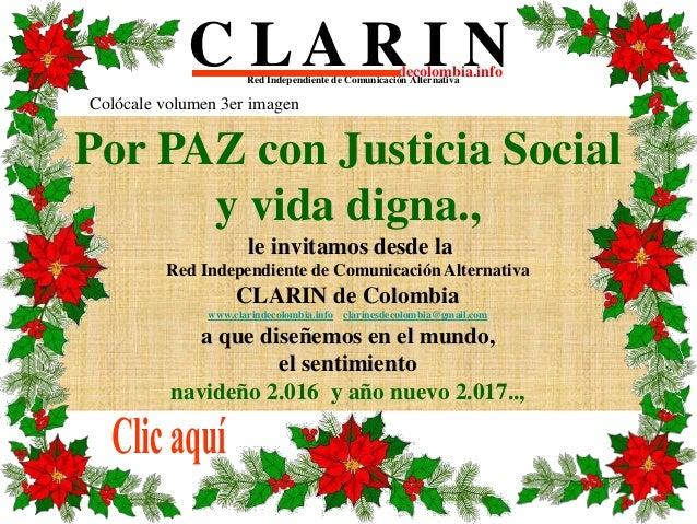 feliz-navidad-2016-y-prspero-ao-nuevo-2017-1-638.jpg?cb=1476069399
