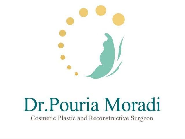 Akademikliniken Aesthetic Plastic     Surgical Fellowship           Pouria Moradi           FRACS (plast)