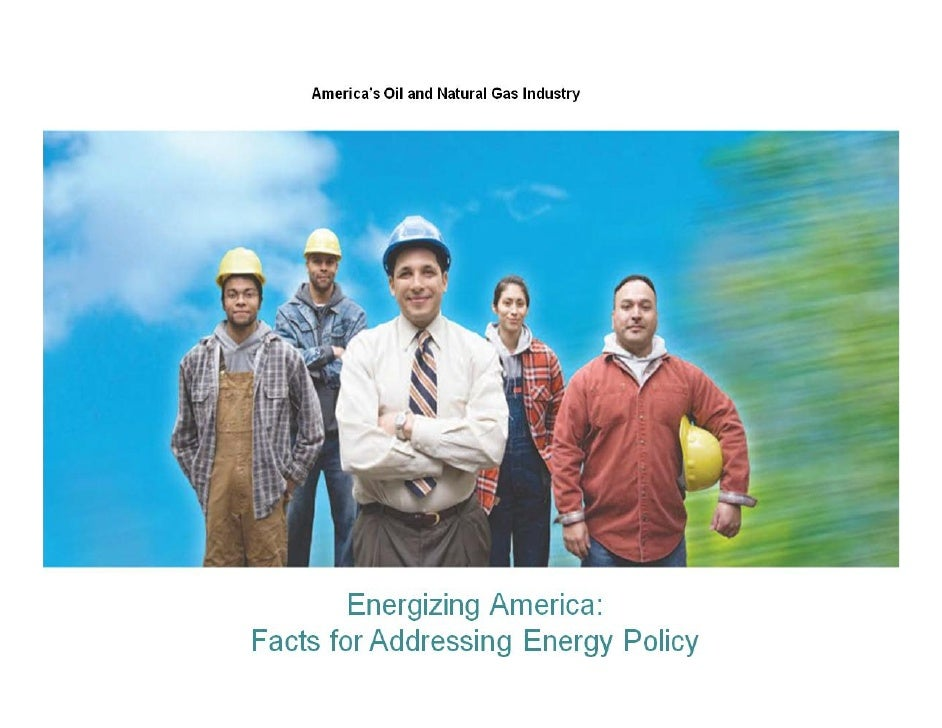 Economic Impact Study Marcellus Shale report from economists and industry experts at Penn State  2010  • $8 billion annual...