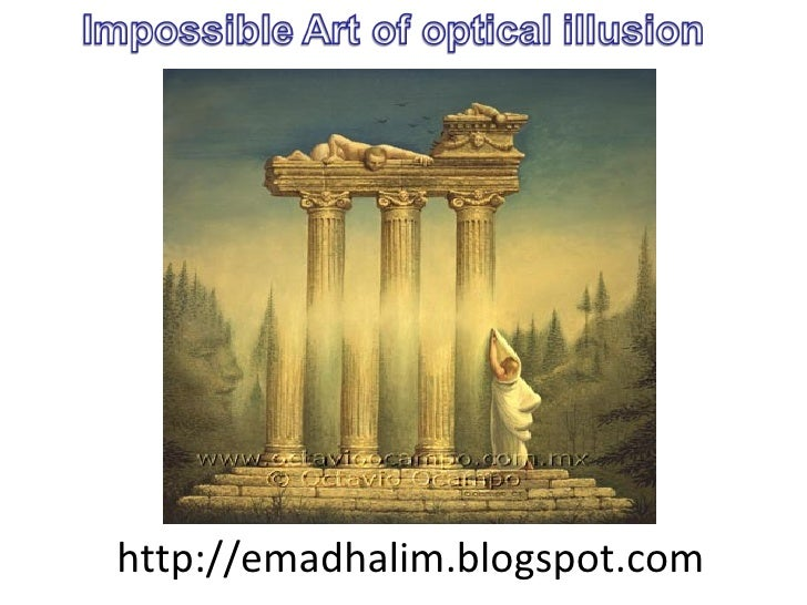 http://emadhalim.blogspot.com