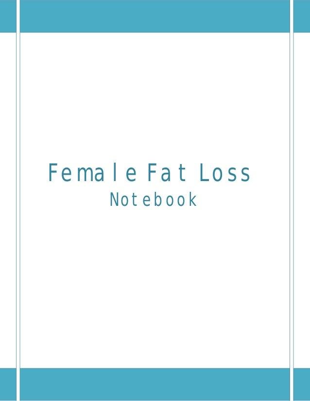 Weight loss diet pregnancy