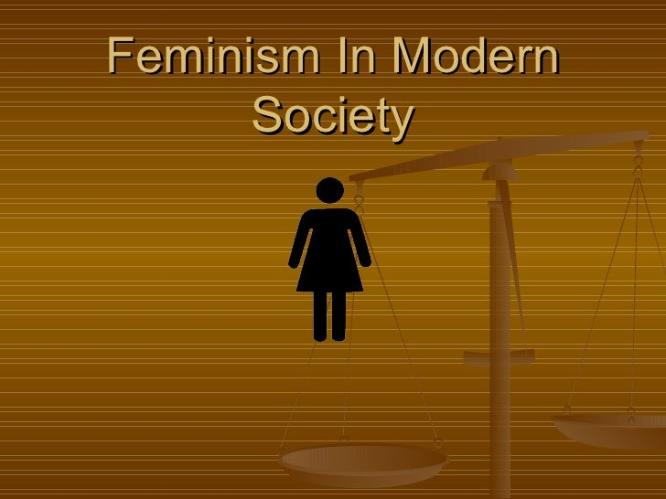 a definition of sexism in modern society The science of sexism: our society has made the patriarchy is real and it will require committed focus to reduce or eradicate sexual coercion in modern.