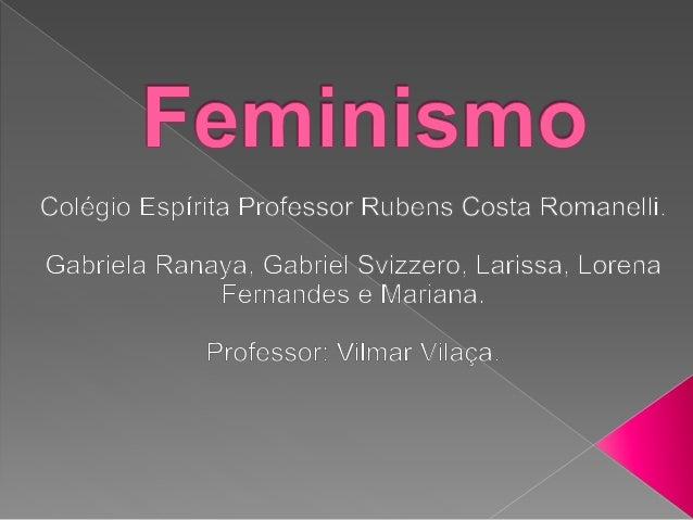  A criação dos mapas mentais a seguir, tem como base as orientações do professor de Português e Literatura Vilmar Vilaça ...