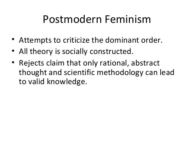 plato feminism essay Feminism essay writing feminism essays your feminism essay can cover feminism even before the current feminist movement in the west in 5 th century bc, plato advocated training women in statecraft and public administration.