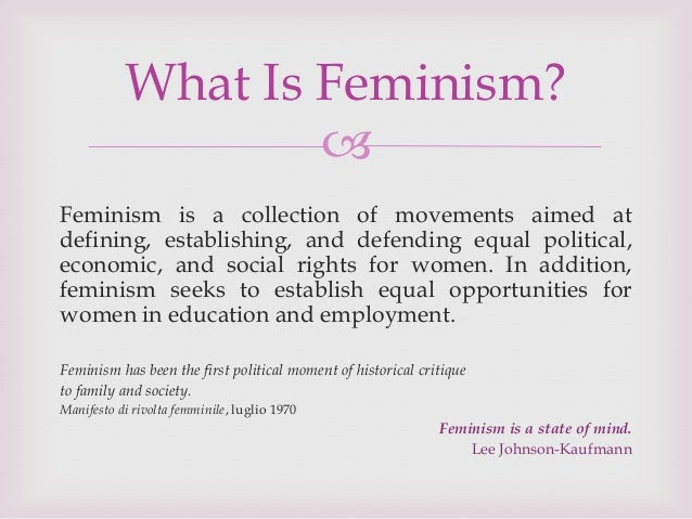 an analysis of feminism a theory of the political economic and social equality of the sexes Rhetorical analysis: men for feminism it is the theory of the political, economic and social equality of the sexes (emma watson) this new perception of gender would promote solidarity among the sexes.