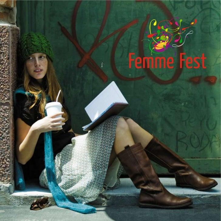 Femme fest 12_booklet
