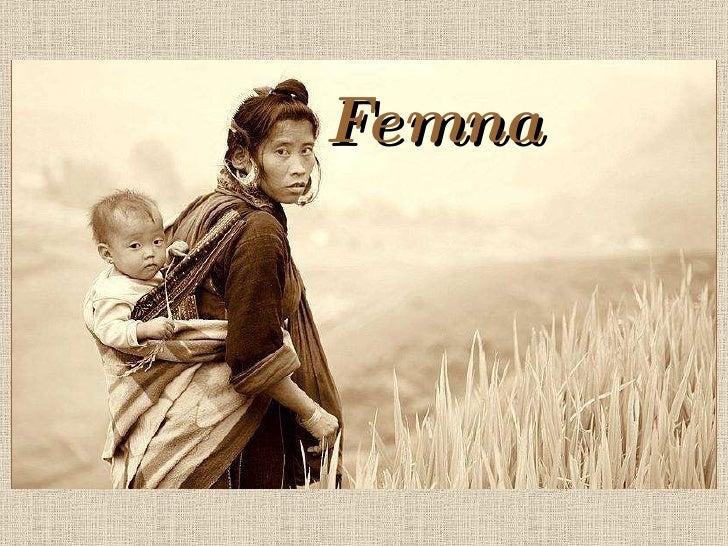 Femna ,,,,