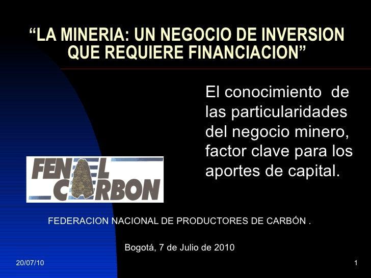 Fenalcarbon